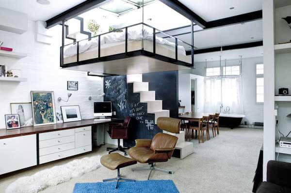 Amazing-Mezzanine-Ideas-15