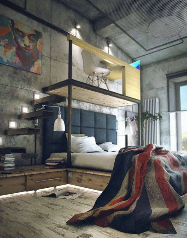 Amazing-Mezzanine-Ideas-2