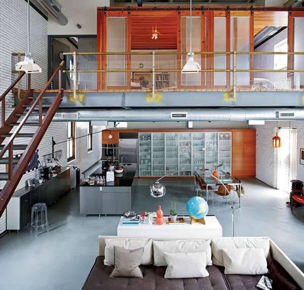 Amazing-Mezzanine-Ideas-3