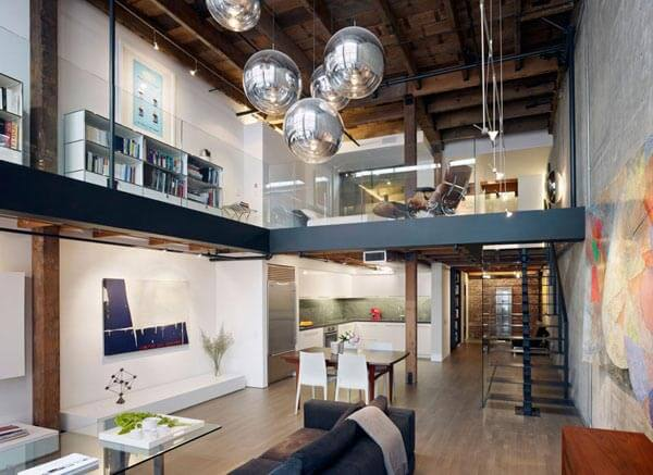 Amazing-Mezzanine-Ideas-5
