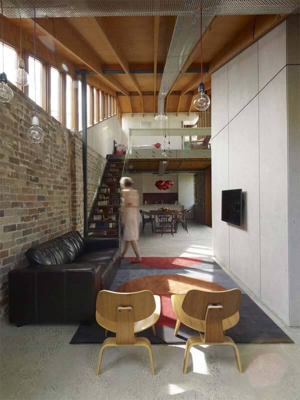 Amazing-Mezzanine-Ideas-8