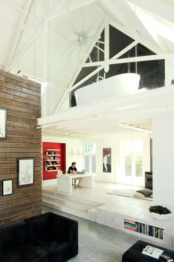 Amazing-Mezzanine-Ideas-9