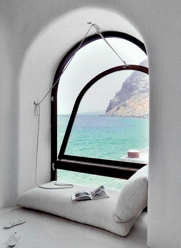 Inspiring-Window-Reading-Nook-11
