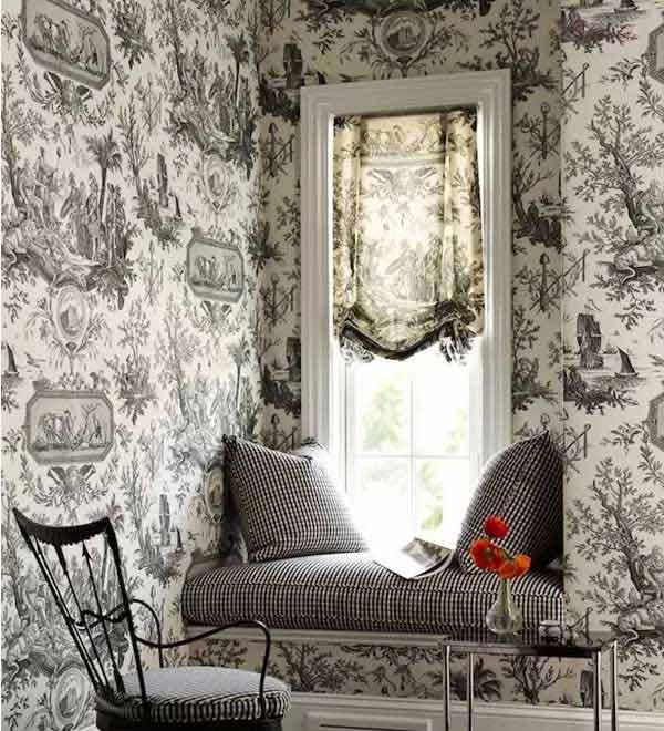 Inspiring-Window-Reading-Nook-12