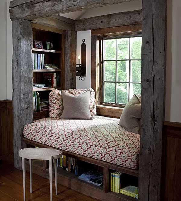 Inspiring-Window-Reading-Nook-13