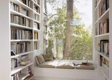 Inspiring-Window-Reading-Nook-3