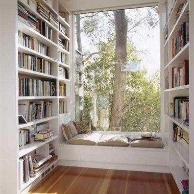 Inspiring-Window-Reading-Nook-3