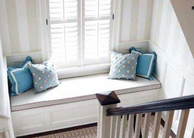 Inspiring-Window-Reading-Nook-7