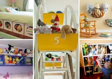 Stuffed-Toy-Storage-woohome-0