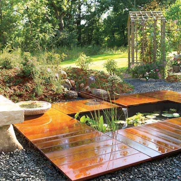 backyard-pond-water-garden-11