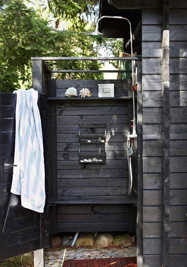 diy-outside-shower-18