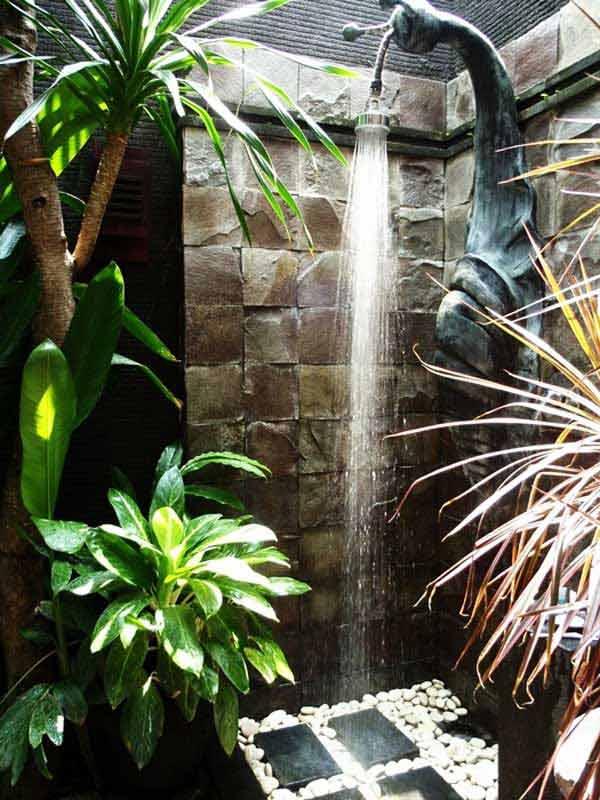 diy-outside-shower-19