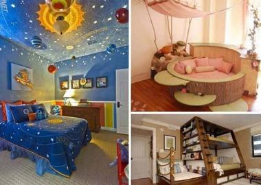 kid-rooms-0
