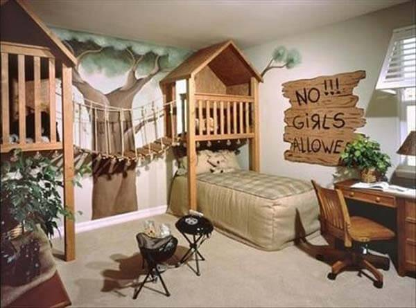 kid-rooms-14