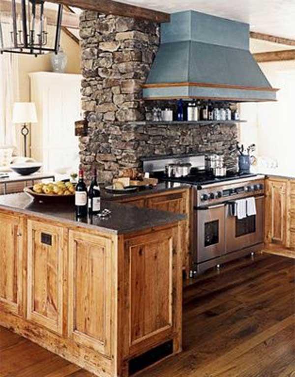rustic-stone-kitchen-woohome-12