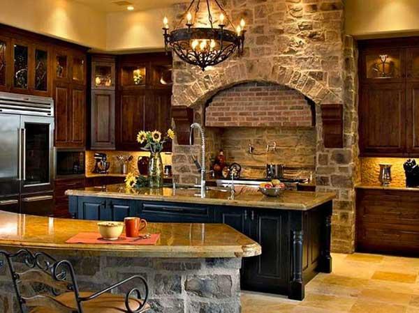 rustic-stone-kitchen-woohome-15