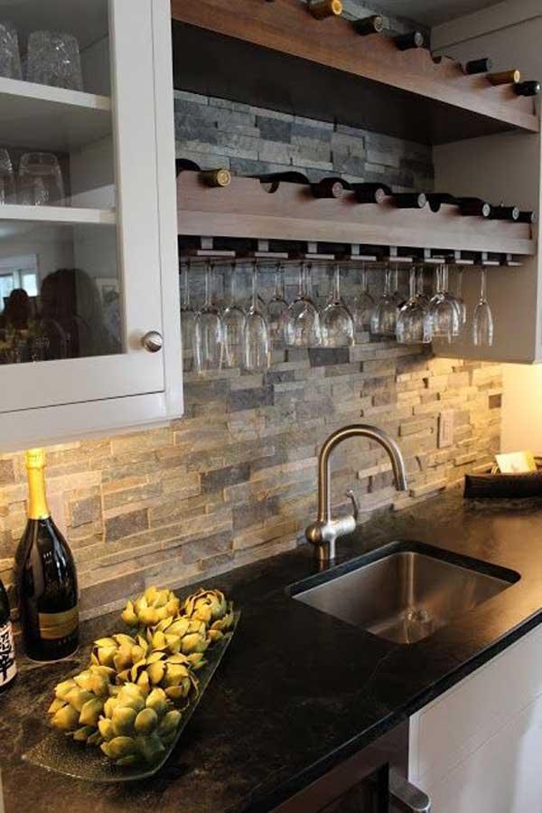 rustic-stone-kitchen-woohome-16