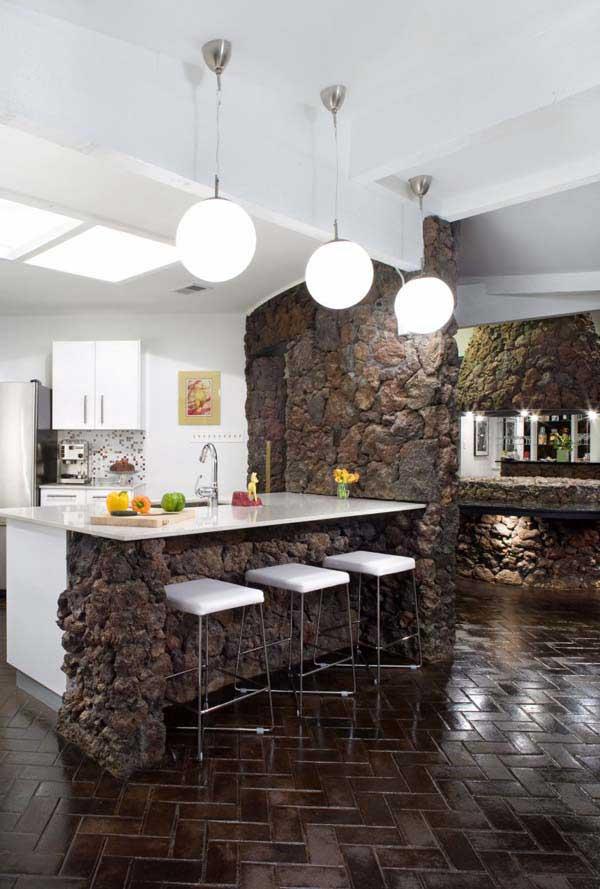 rustic-stone-kitchen-woohome-2