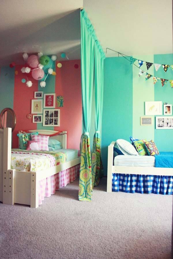 shared-bedroom-boy-girl-woohome-1