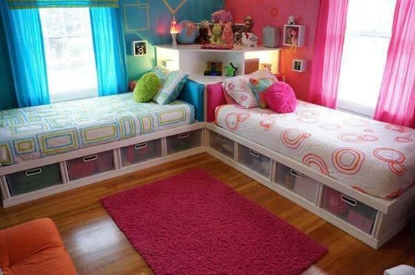 shared-bedroom-boy-girl-woohome-10