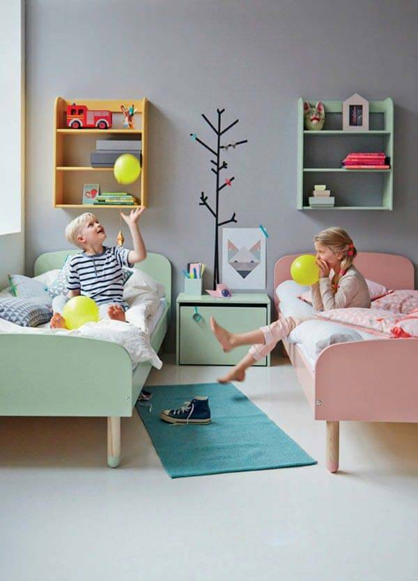 shared-bedroom-boy-girl-woohome-16