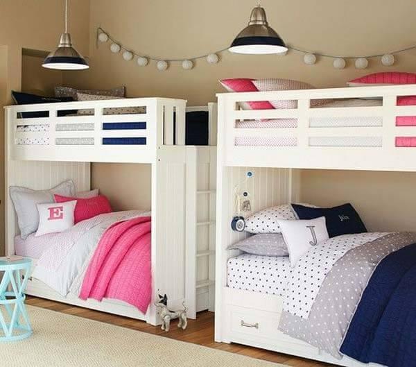 shared-bedroom-boy-girl-woohome-17