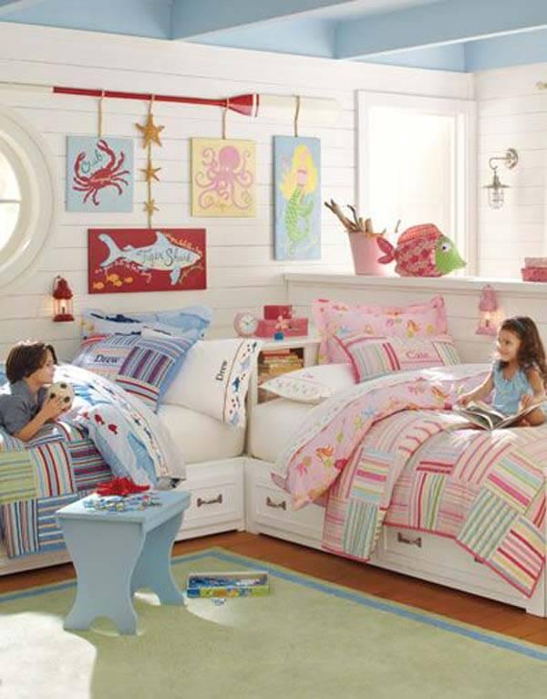 shared-bedroom-boy-girl-woohome-4