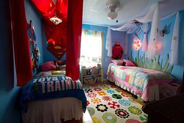 shared-bedroom-boy-girl-woohome-7