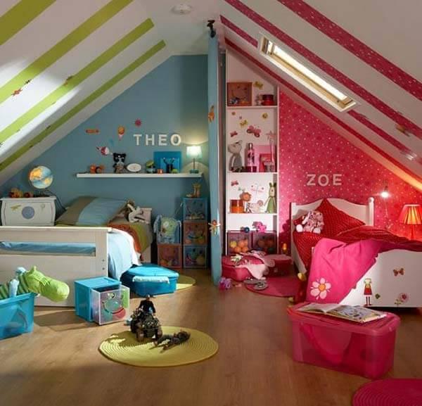shared-bedroom-boy-girl-woohome-8
