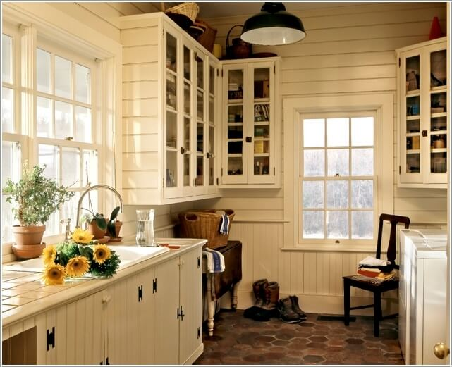 10  12 Awesome Ideas to Design and Utilize a Shed 1020