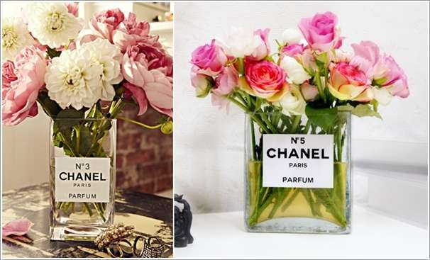 11  12 Beauteous Recycled Flower Vase Ideas 1125