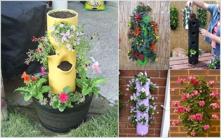 1  13 Cool Long Planter Ideas for Keen Gardeners 169