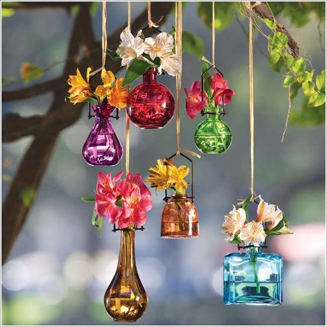 13 creatively awesome diy garden party decor ideas 1 workwithnaturefo