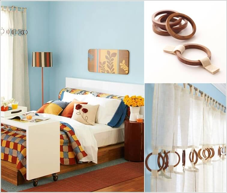 12 Budget Friendly Ideas To Spruce Up Your Bedroom