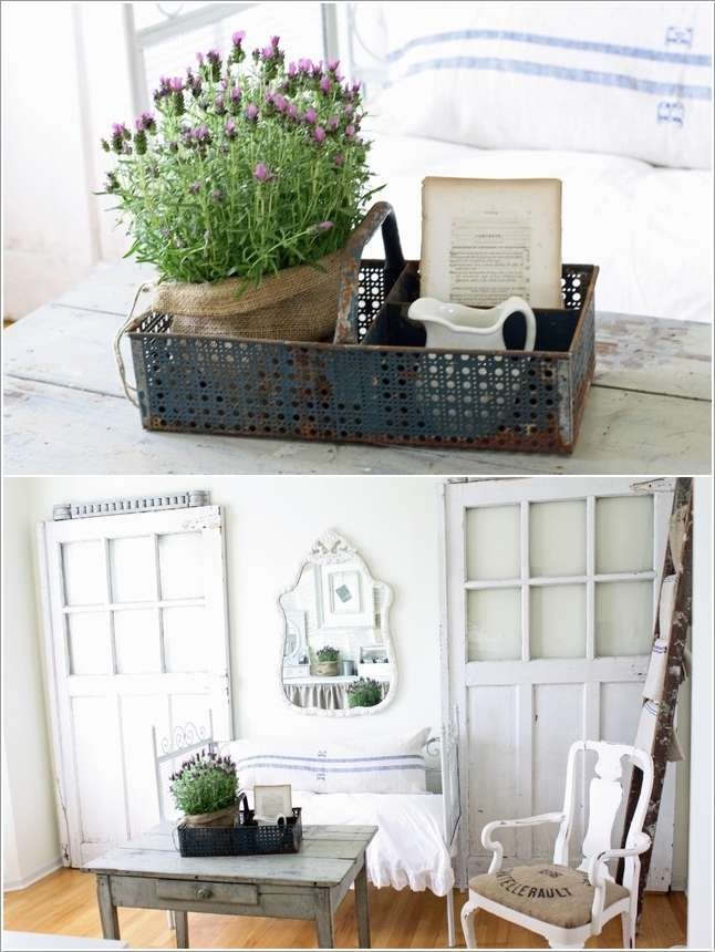 2  10 Incredible Indoor Plant Container Ideas 226