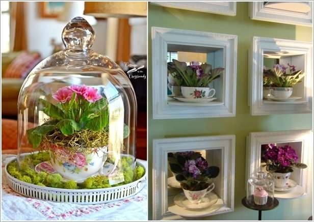 8  10 Incredible Indoor Plant Container Ideas 829