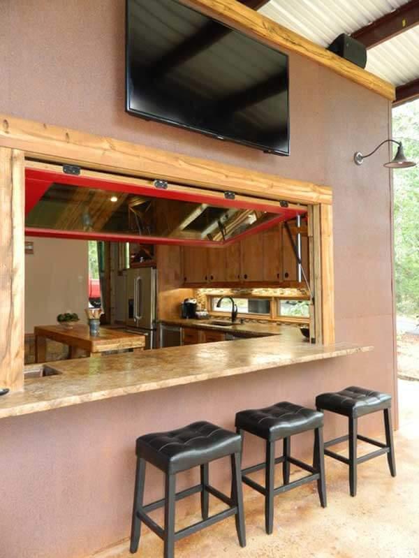 Window-Bar-Ideas-WooHome-1