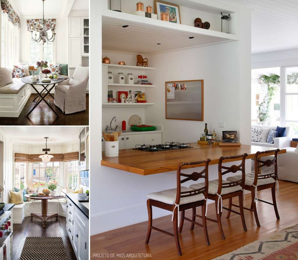 Play Formal Living Room Escape Game: 12 Amazing Alternatives To A Formal Dining Room