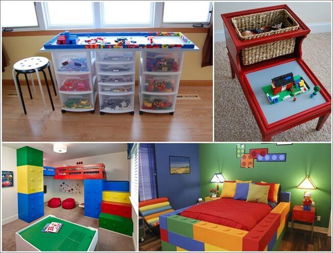 lego kids room decor ideas the whoot