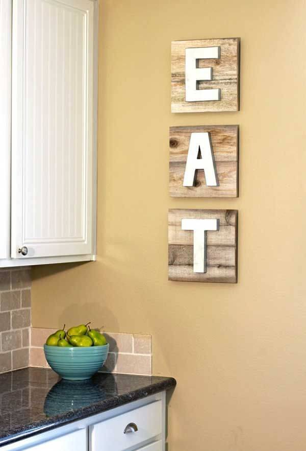 7d61996d158f9c884ff4739074696f85  12 Cool DIY Kitchen Pallets Ideas That You Have To Try 7d61996d158f9c884ff4739074696f85