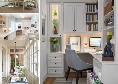 home office archives. 13 Cool Home Office Flooring Ideas You Will Admire Archives U