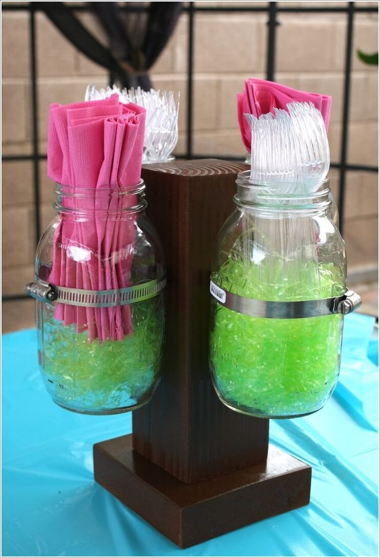 Cool Things To Do With Mason Jars 2 Cool Things To Do With Mason Jars Cool Things To Do With Mason Jars cool things to do with mason jars 2