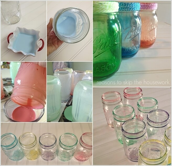 Cool Things To Do With Mason Jars 7 Cool Things To Do With Mason Jars Cool Things To Do With Mason Jars cool things to do with mason jars 7