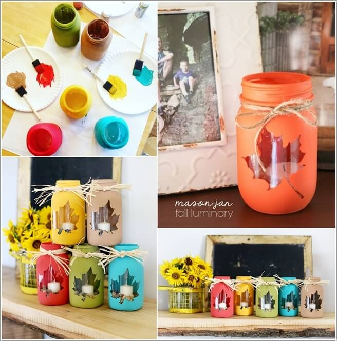 Cool Things To Do With Mason Jars 8 Cool Things To Do With Mason Jars Cool Things To Do With Mason Jars cool things to do with mason jars 8