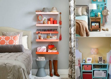 Replace Your Ordinary Nightstand with a Storage Solution fi