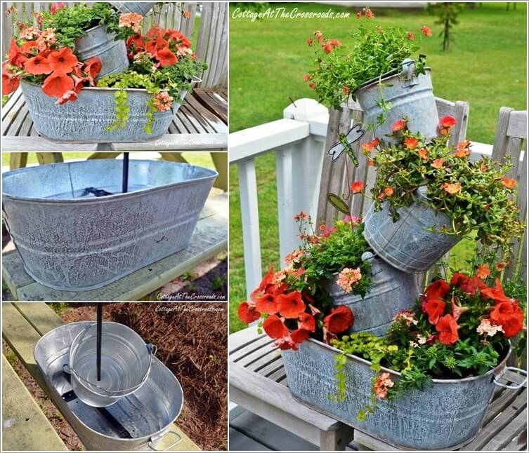 Which Garden Alternative Do You Like The Best 2