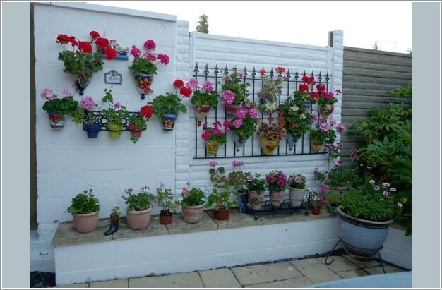 Which Garden Alternative Do You Like The Best 4