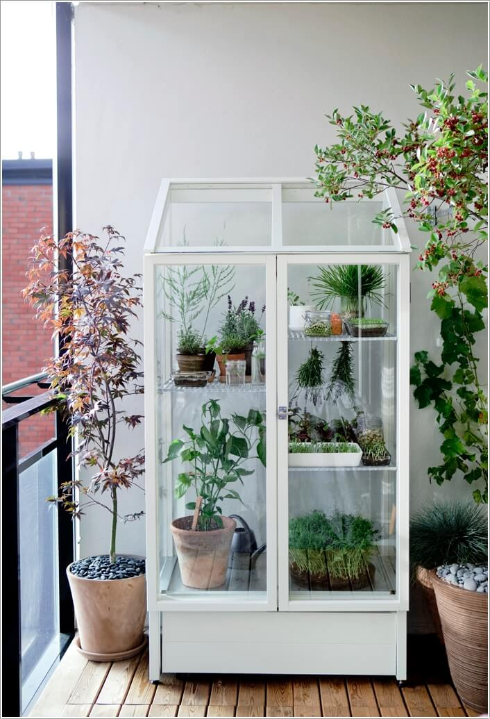 Which Garden Alternative Do You Like The Best 8