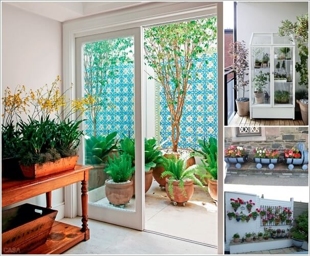 Which Garden Alternative Do You Like The Best a