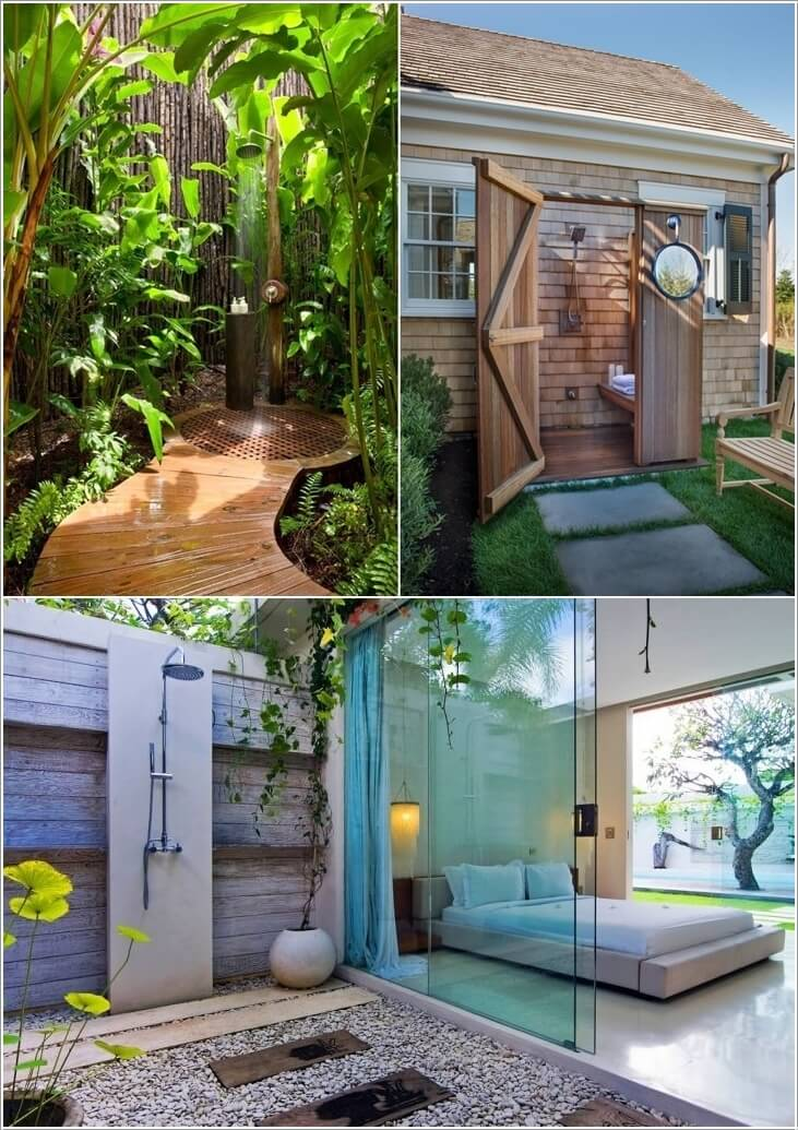 You and Your Home Deserves an Outdoor Oasis 9